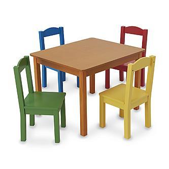 dětský nábytek 1