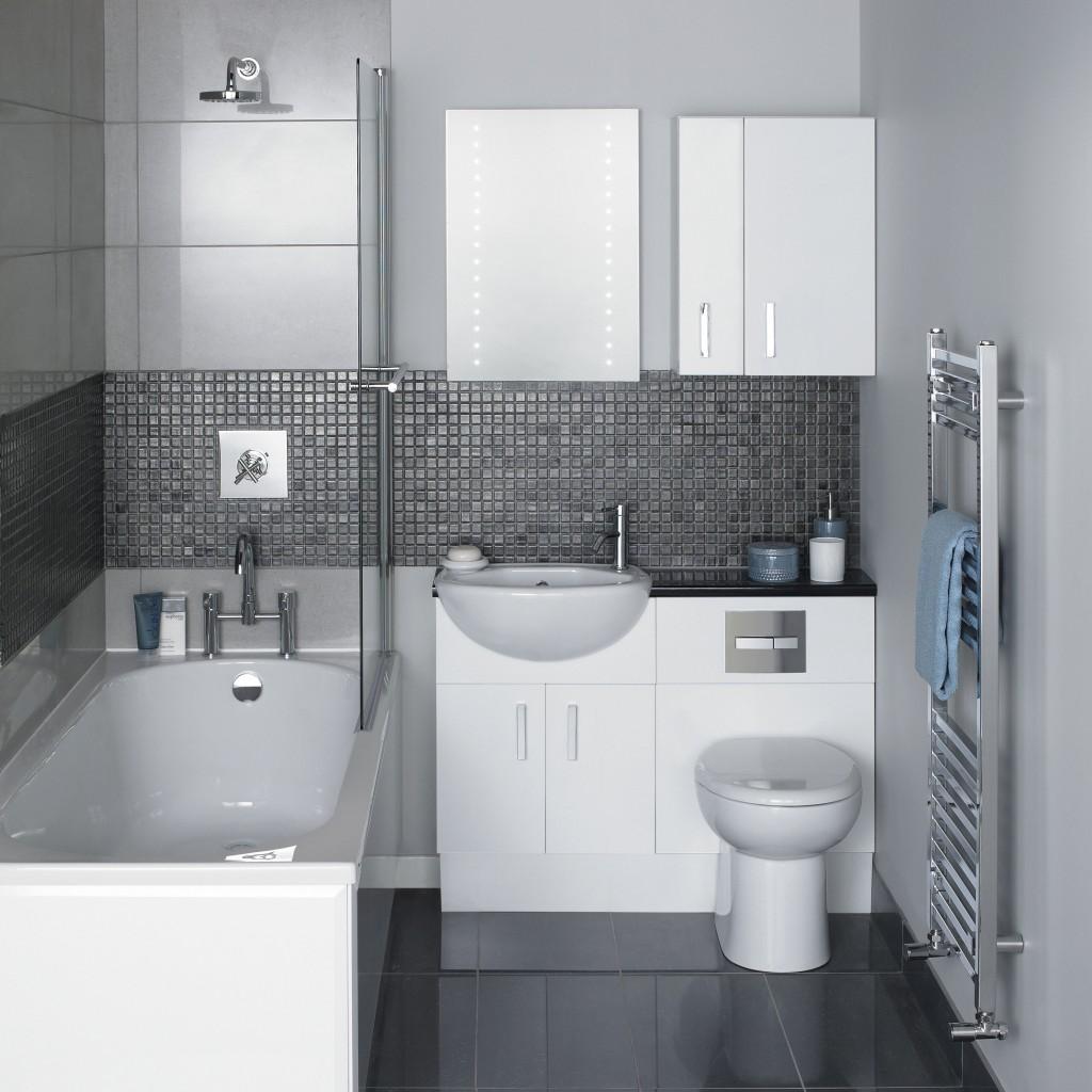 malé koupelny 2