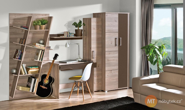 38850-elegantni-nabytek-do-pracovny-diandra-v-dekoru-dubu-nelson